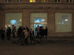Architektur Ausstellung Berlin